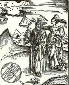 Древняя Греция, астрономия, астрология, Демократия, Александр Македонский