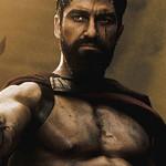 Петух, Скорпион