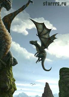 rebyonok_drakon_child_dragon